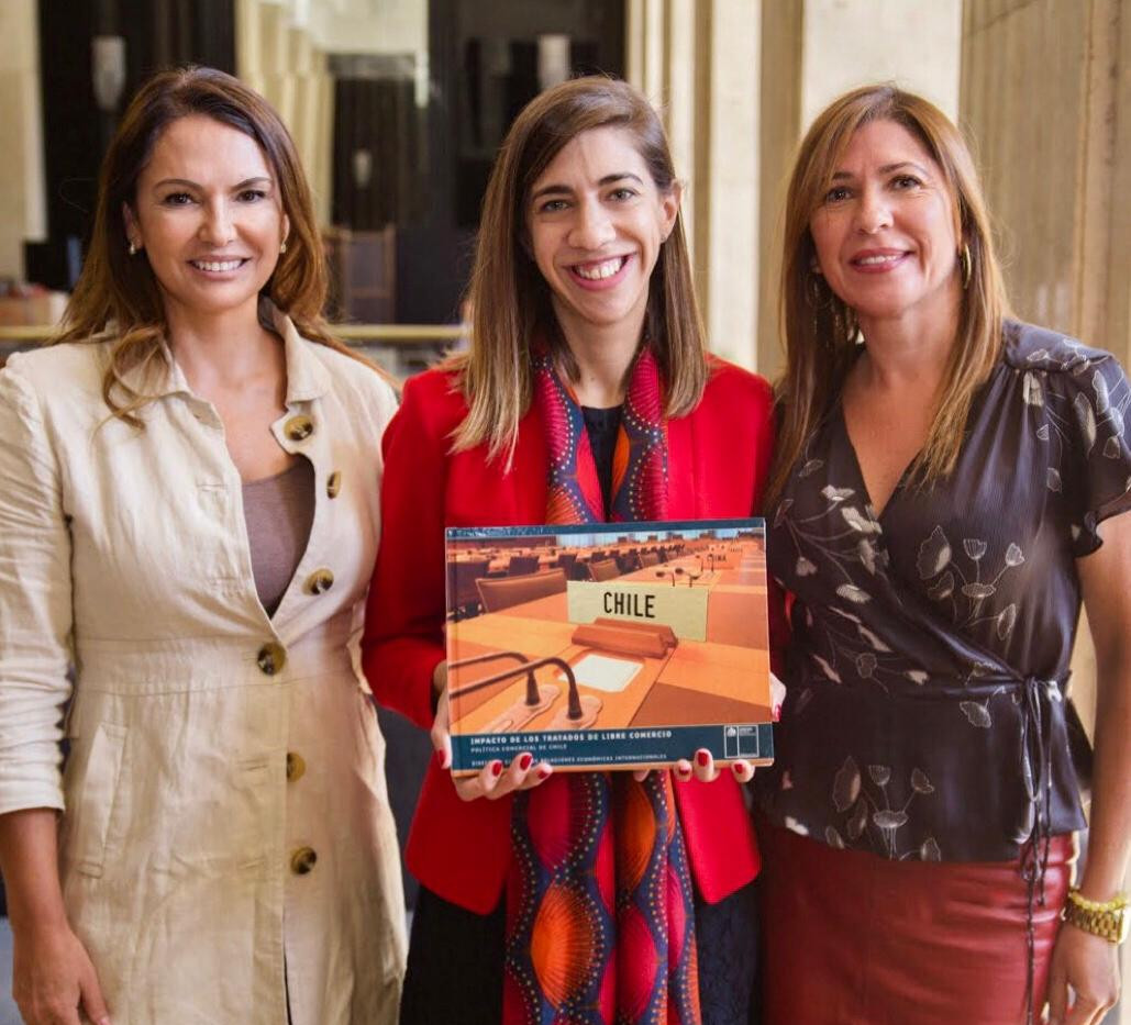 cancilleria - mujeres influyentes.jpg