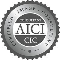 CIC-logo.png