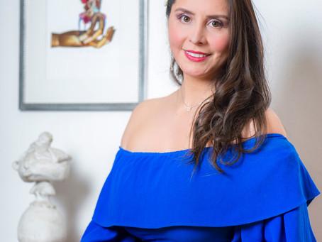 Viviana Muñoz