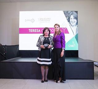 Teresa_Celedón.jpg