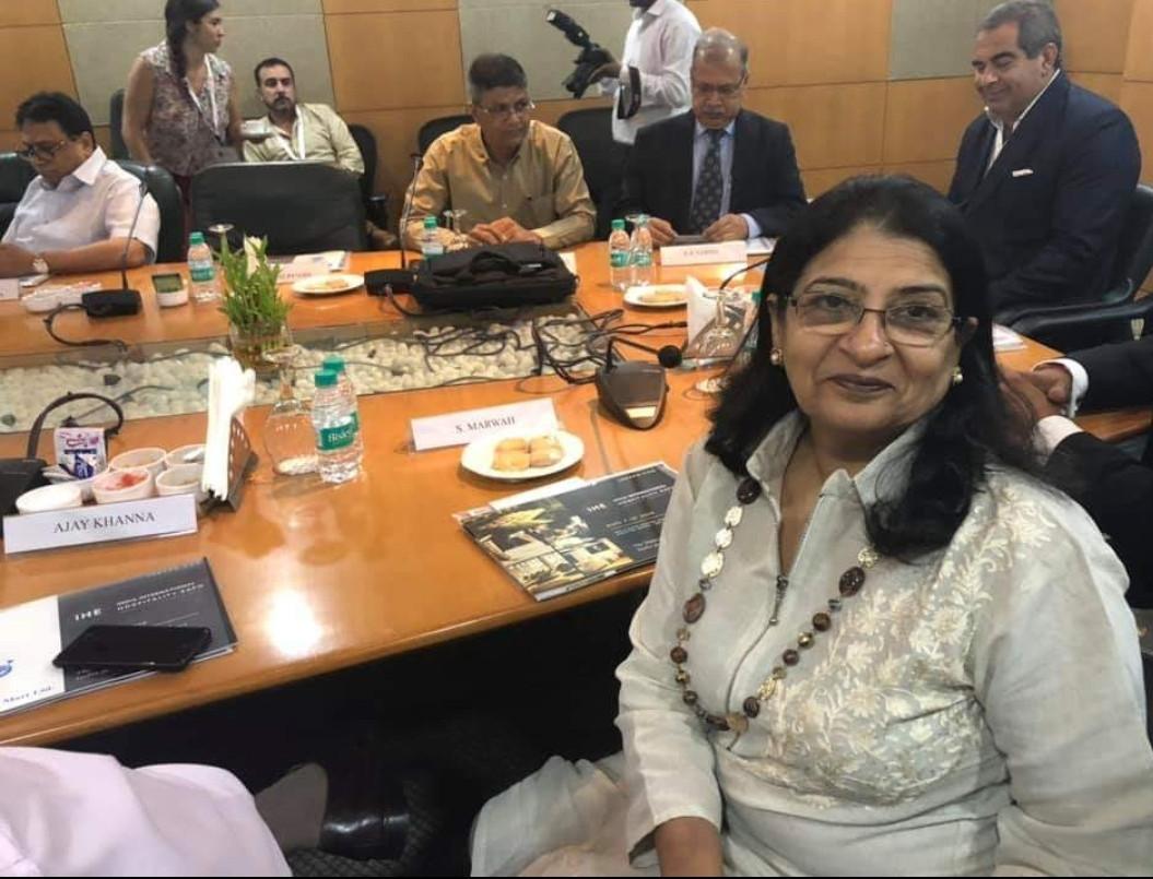 mujeres influyentes - india7.jpg
