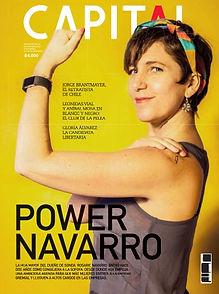 portada capital - mujeres influyentes.jp