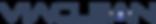 Logo-Viaclean-vector--azul-oscuro.png