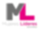 LOGO FINAL #MLA (2018).png