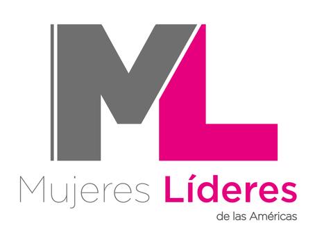 Se parte de #MujeresLíderesAmérica