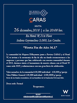 INVITACION_fiesta_fin_de_año_MI_jpg.jpg