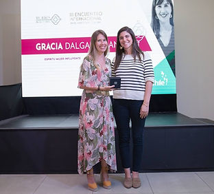Gracia Dalgalarrano.jpg