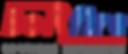 Logo-Borfire-Metalico-Completo-letra-baj