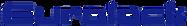 Logo-Eurolock-letra-azul-PNG.png