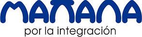 Logo_actual_corporacion_mañana_-_jpg.jpg