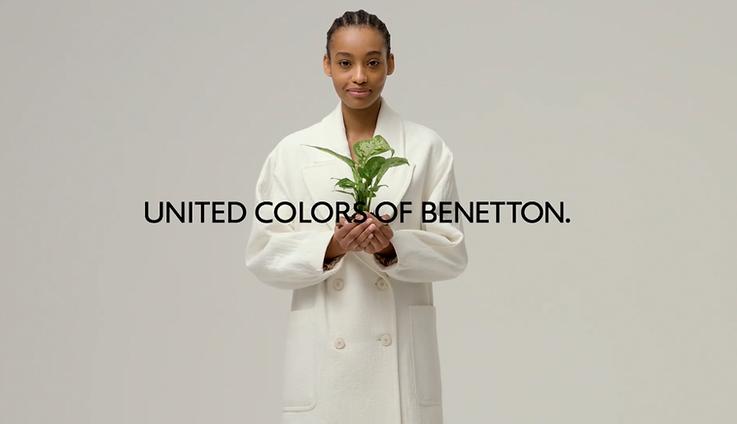 sustentabilidad con planta benetton.png