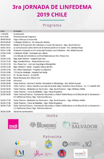 3ra  JORNADA LINFEDEMA 2019-2.png