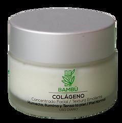 Colageno Crema.png
