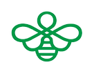 LOGO-APE_GREEN-B_page-0001_edited.png