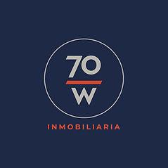 Logo_70w Inmobiliaria.jpg