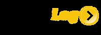Logo-Nexxolog--NXL