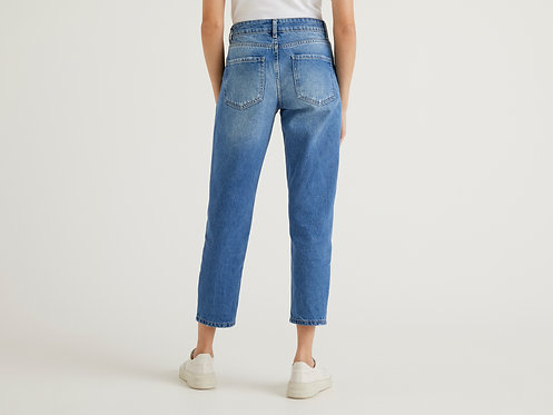 JEANS 902