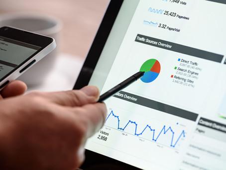 La Analítica Digital, impacta tus resultados empresariales