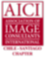 AICI-CHILE-PNG-BEP.png