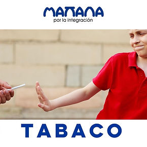 tabacoo 2.jpg