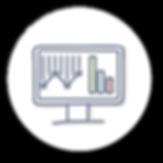 dashboard-de-indicadores-rrhh.png