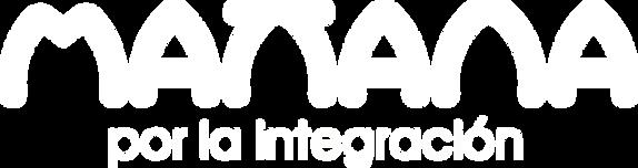 Logo_actual_corporacion_mañana_-__blanc
