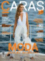 columna mujeres influyentes revista cara