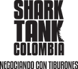 LOGO SHARK TANK COLOMBIA2.png