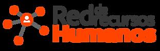 logo Red de RRHH sin fondo.png