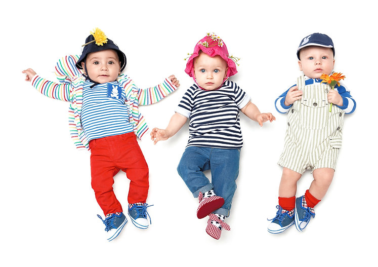 Benetton_SS19_Collection_Kids_28_edited.
