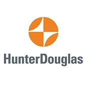 LOGO HUNTER DOUGLAS.png