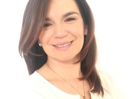 Marcela Fernández