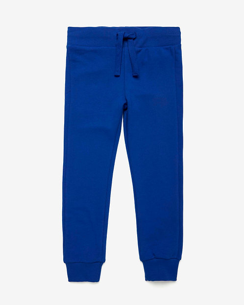 PANTALON BUZO TODDLER