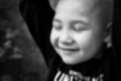 Francisca_Roura-9598-Editar.jpg