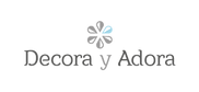Logo-Decorayadora1--PNG.png