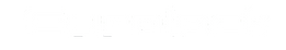 Logo-Eurolock-Letra-Blanco-PNG.png