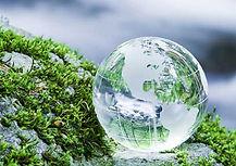 sostenibilita_th_2018.jpg
