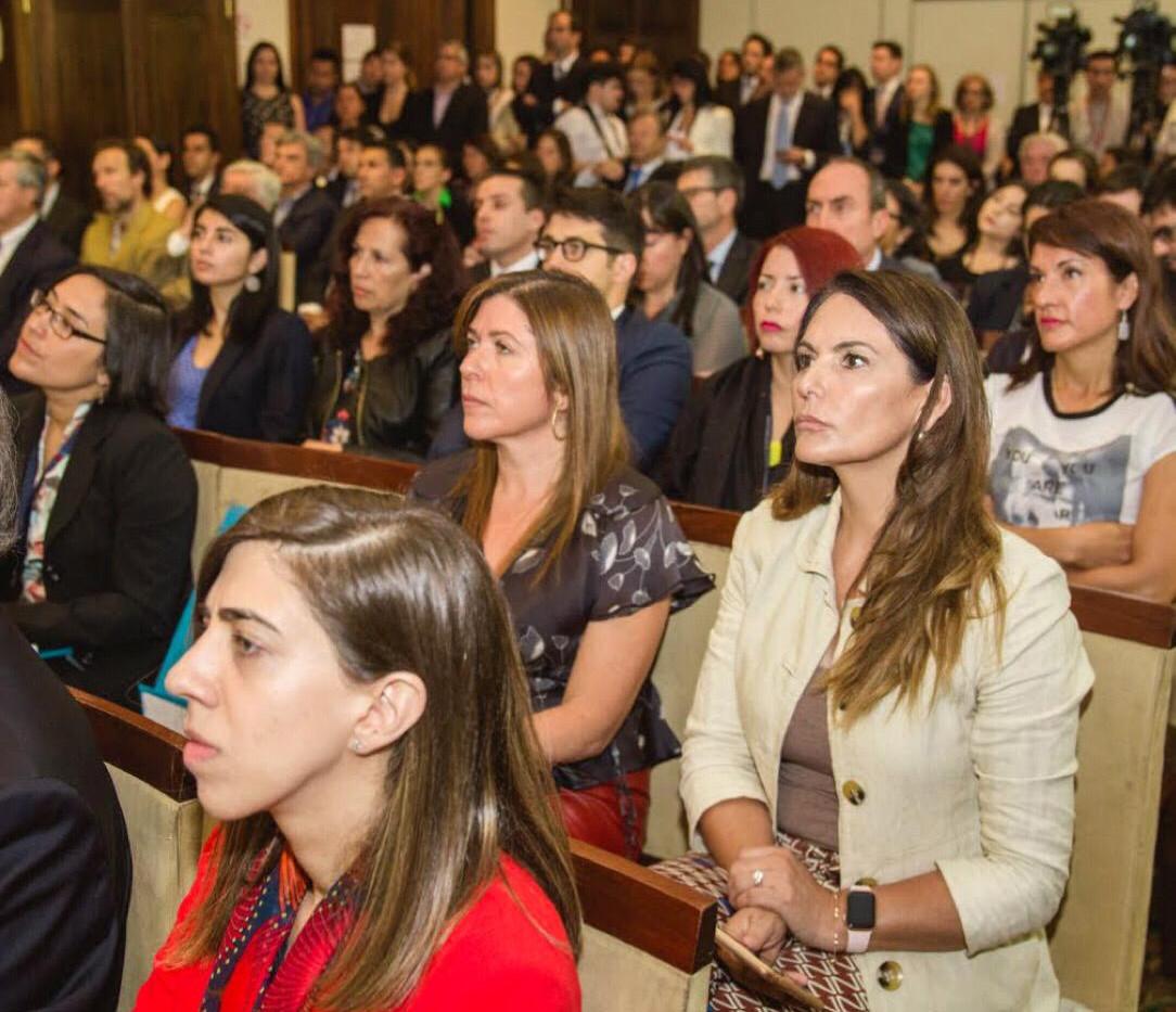 cancilleria - mujeres influyentes 10.jpg
