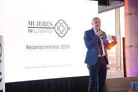 mujeres influyentes hotel w46.jpg