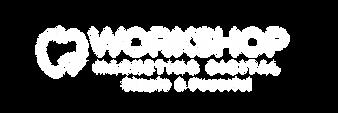 nuevo logo workshop PNG.png