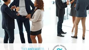 Nuestros profesores, la esencia de The Language Co.