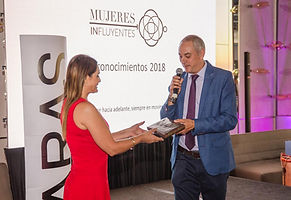 mujeres influyentes hotel w21.jpg