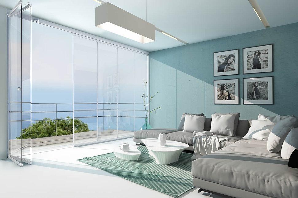 cortina-cristal1 Gaviota Simbac.jpg