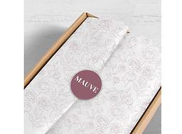 tissue paper_mauve_mockup.jpg