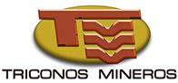 triconos mineros.png