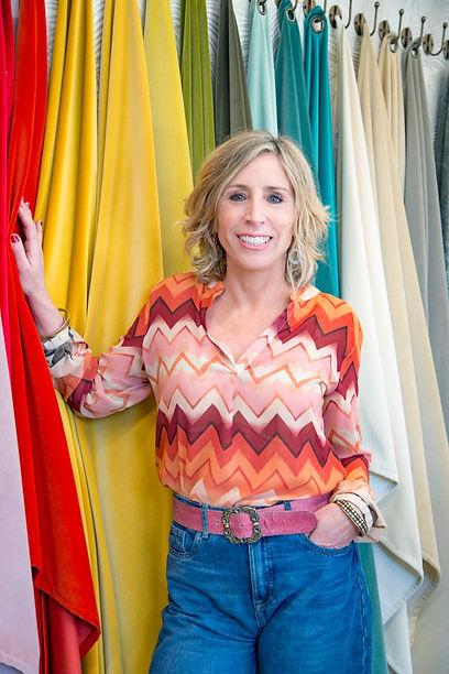 Paula Velasco 10.jpeg