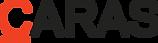 logo_caras_700_1911.png