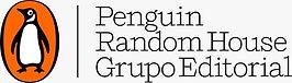penguin.jpeg