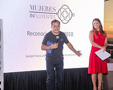 mujeres influyentes hotel w14.jpg