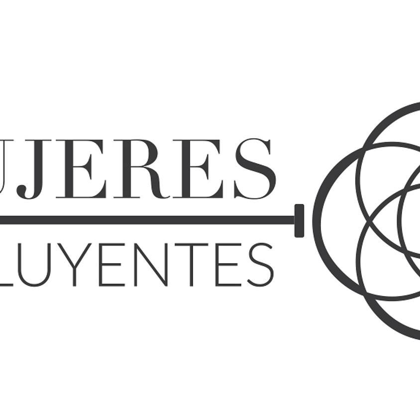 """III ENCUENTRO INTERNACIONAL """"TU EXPERIENCIA ES POTENCIA"""" EN EL MARCO APEC Chile 2019"""